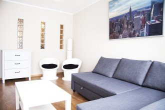Apartment4you Centrum