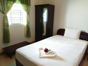 Hue Valentine Hotel