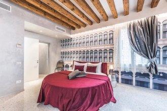 Rialto Luxury Flat