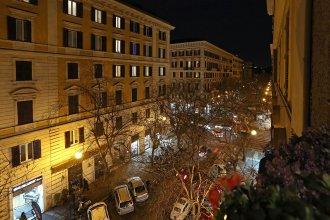 Liberty Rome Suites