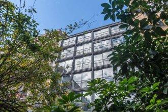 CASP74 Apartments