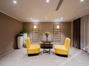 Home Inn Plus (Shanghai Zhangjiang)