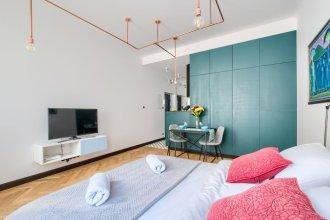 P&O Apartments Rynek Starego Miasta 3