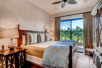 Cielos 78 - Four Bedroom Home