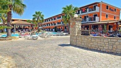 Dimi's Hotel