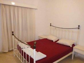 Paphos Inn Hostel