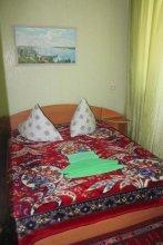 Hotel Virazh
