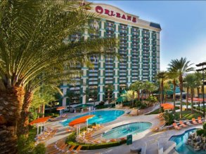 Orleans Hotel And Casino