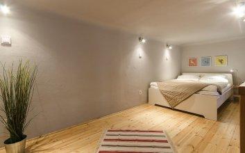 Canella Apartment
