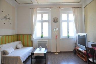 Apartment Stanislava