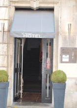 Hotel St Sernin