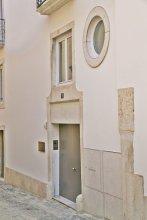 Lisbon Five Stars Apartments Combro 77