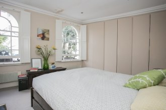 2 Bedroom Home in Kentish Town