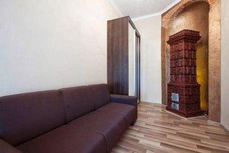 Apartment Krakivska 14