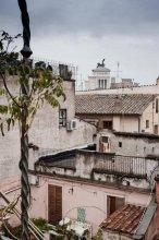 Rent in Rome - Teatro Marcello