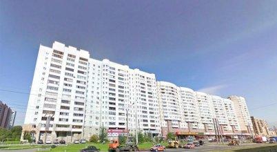 Апартаменты ВездеАренда на Энегельса 134