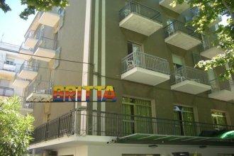 Hotel Britta
