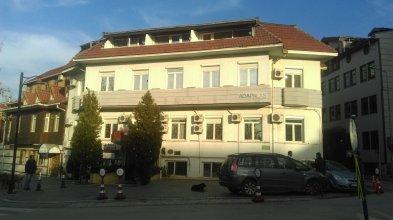 Adapalas Hotel