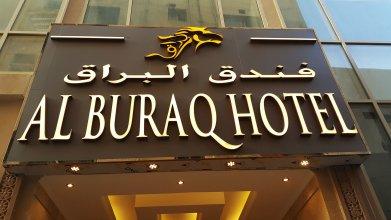 Buraq Hotel By Gemstones
