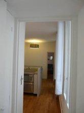 Appartement Saint Denis Central Et Familial