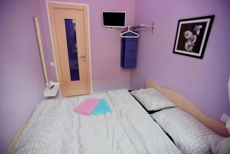 Гостевой Дом Pastel Clasic