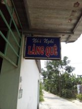 Lang Que Guesthouse