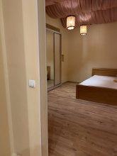 Moisha Apartment Kotlyarskaya 10-9