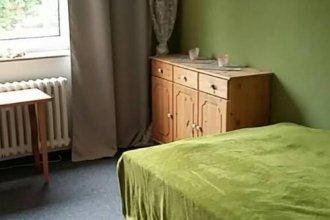 5998 Private Room 1 Person