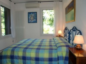 Grimaldi Apartments - Guardi