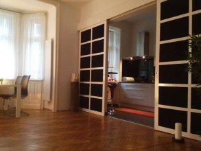 Design Apartment Schonbrunn