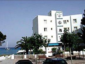 Caballito Al Mar Hotel