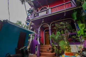 OYO 22472 Home Elegant Studio Tito's Lane
