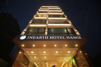 Inearth Hotel Hanoi