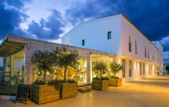 Hotel Es Marès