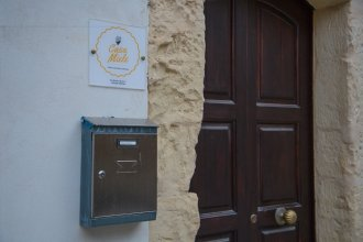 Casa Miele Ortigia