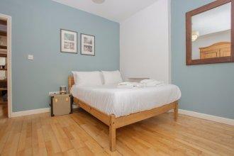 2 Bedroom Flat near Camden Town