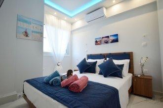 Vista Luxury Suites