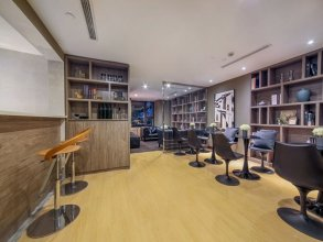 Landsea Apartments(Shanghai Elite Space)