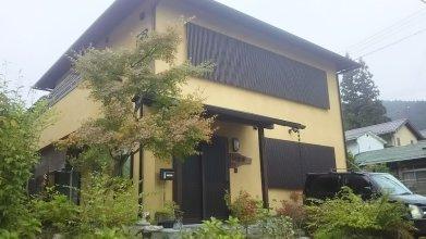 guesthouse KOUNDO