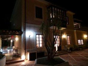 Villa Bon Air
