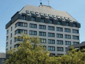 Cityhotel Königstrasse