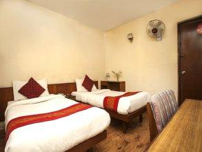 Oyo 144 Hotel Zhonghau