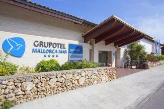 Grupotel Mallorca Mar - All Inclusive