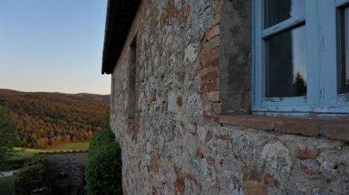 Castel Bigozzi