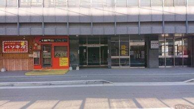 Yoshimi Building 506