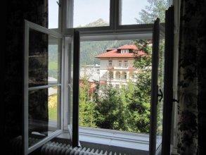 Villa Behrens