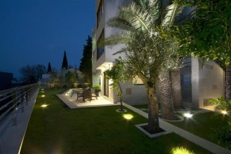 Alexandar Montenegro Luxury Suites & SPA
