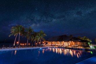 Hilton Fiji Beach Resort And Spa