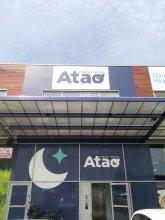 ATAO Résidence