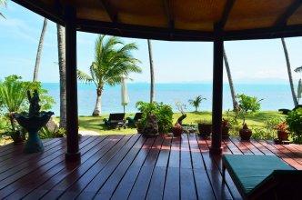 Green Coconut Village A1